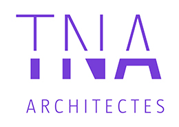 TNA Architectes