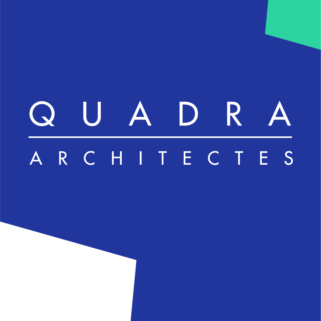 QUADRA ARCHITECTES